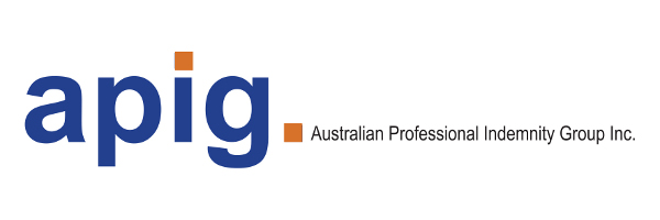 Australian Professional Indemnity Group Inc.