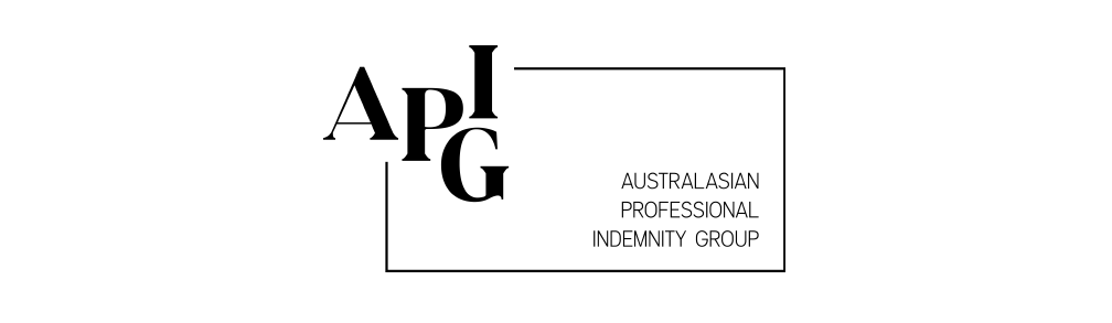 Australasian Professional Indemnity Group Inc.